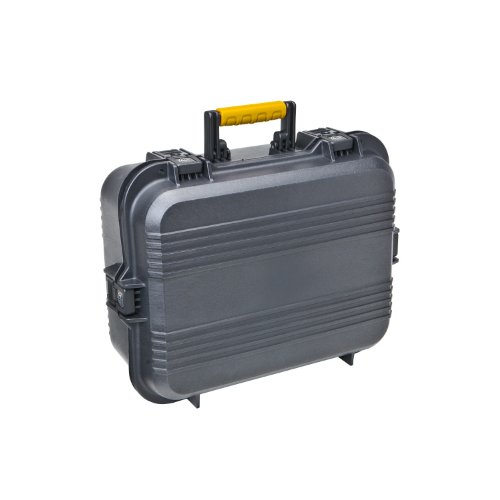 Plano 108031 AW XL Pistol/Accessories Case Black