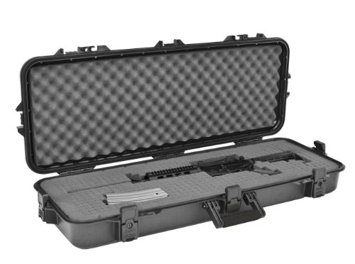Plano Molding All Weather Tactical Gun Case, 42-Inch