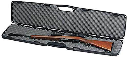 Plano Single Rifle Case
