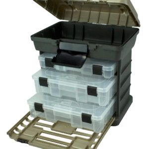 1363-stow-and-go-organizer-plano-molding