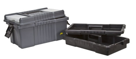 22-inch-plano-tool-box