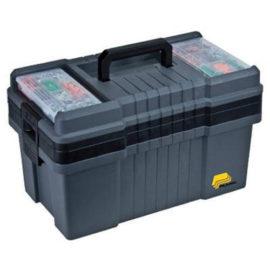 Plano-823003-Tool-box
