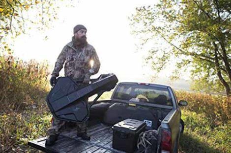 Hunter-with-plano-crossbow-case