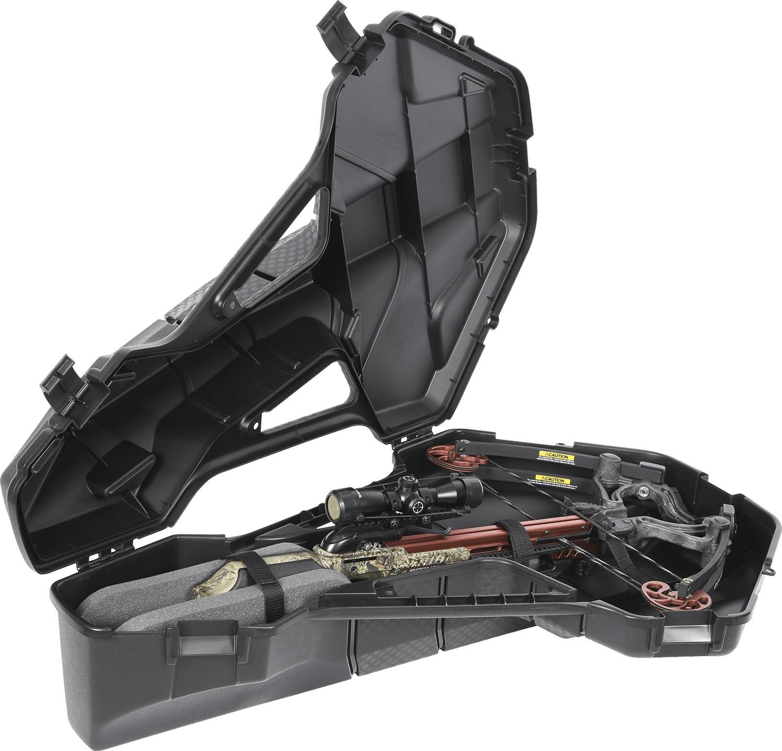 spire-crossbow-hard-case