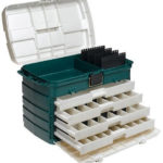 4-drawer-tackle-box-storage
