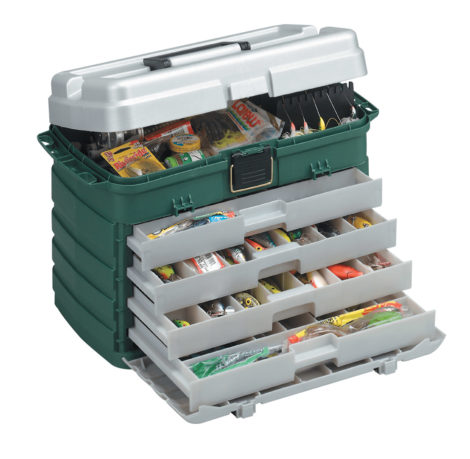 758005-plano-tackle-box