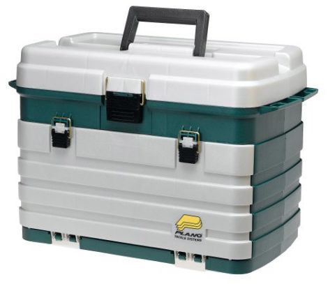 Plano-4-drawer-fishing-tackle-box