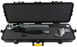 Plano 108361 Gun Guard AW Tactical Case