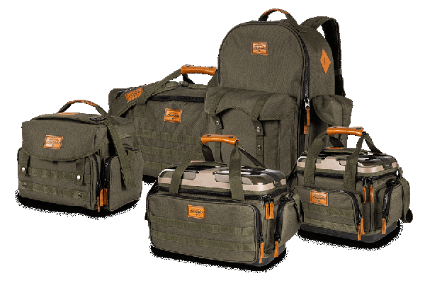 Plano-A-Series-Tackle-Bags