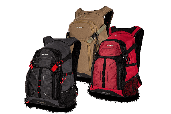 Plano-E-series-fishing-tackle-back-packs
