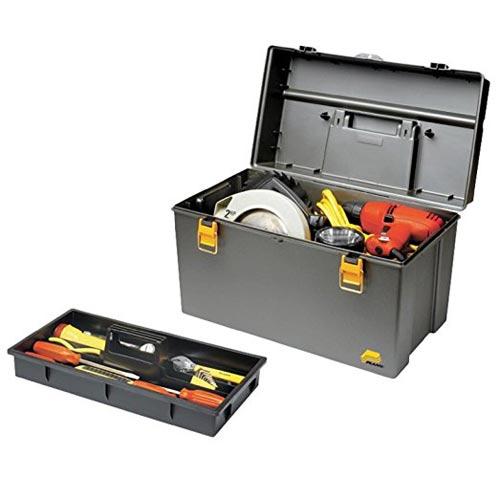 plano-701-extra-deep-toolbox