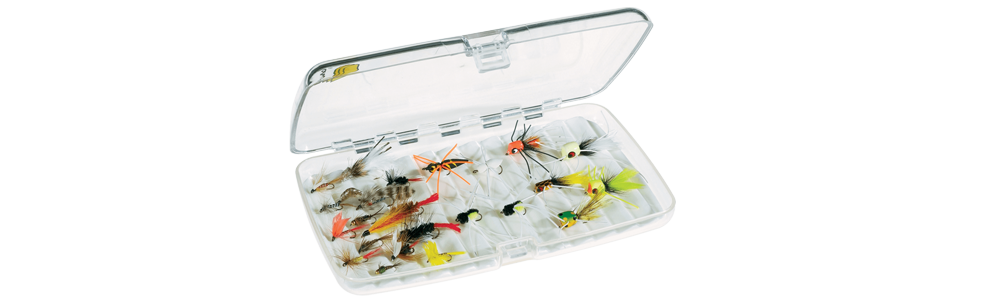 plano-fishing-tackle-box