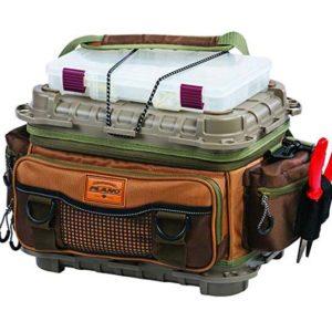 Plano-Guide-Bag