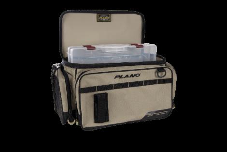 Weekend series PLAB37111 Tackle case