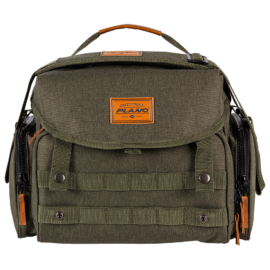 A series Plano Tackle Bag
