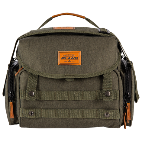 A series Plano Tackle Bag