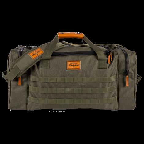 plano a series 2.0 duffel bag