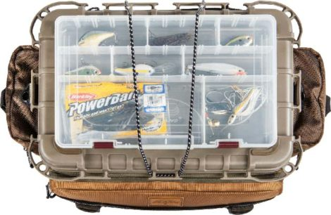 Guide Series™ Innovative Tackle Box