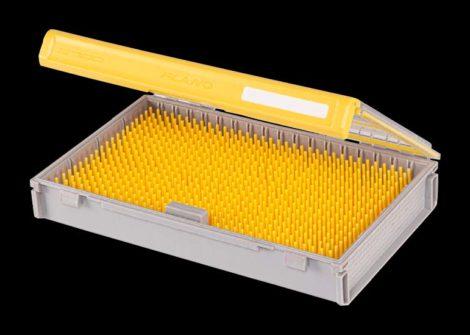 Crank Storage by Plano Edge Series Small