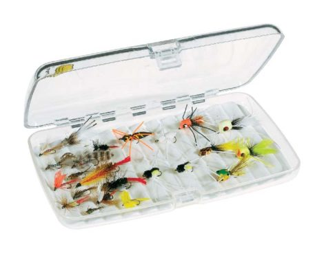 Guide Series from Plano Fly Fishing Case