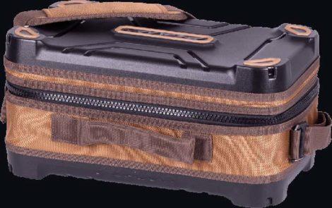 Plano Guide Series™ Reel Locker