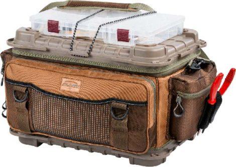 Tackle Bag 3700 Guide Series™