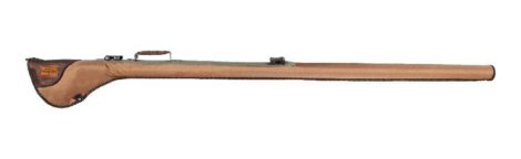 Guide Series 64 Inch Rod Tube