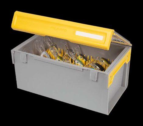 Edge Series Crankbait storage from Plano
