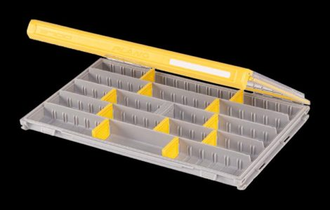 EDGE™ Rust Resistant Thin 3700 Storage from Plano