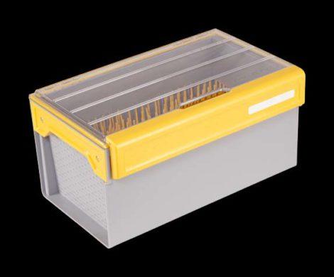 Plano Edge Rust Resistant Crank Storage XL