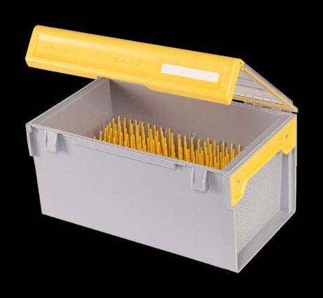 Plano Edge Watertight Crank Storage XL