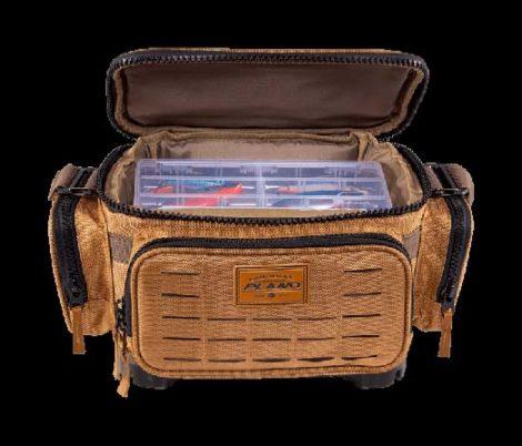 Plano Guide Series Storage 3500 Case