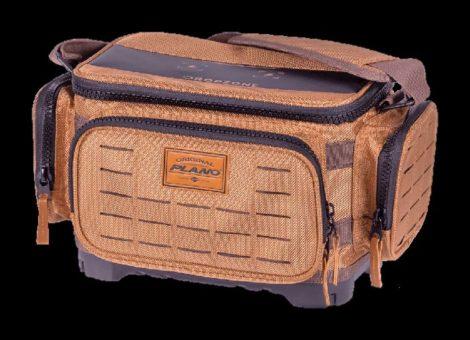 Plano Guide Series Storage Case 3500