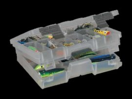 Guide Series Tackle Box that fit tow 3600 stowaways