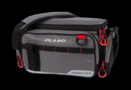 3600 Plano Weeken Tackle Case