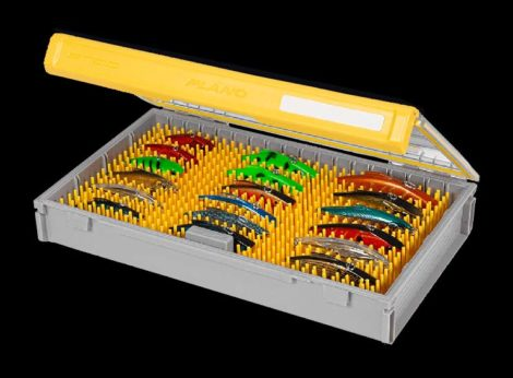 Crank Storage Small from Plano Edge Series